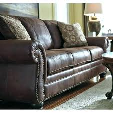 fake leather couch fake leather couch repair