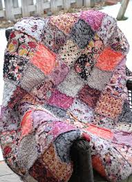 Quilted Throw Blanket - Best Quilt 2017 & Madison Park Quebec Oversized Quilted Throw Blankets Throws Adamdwight.com