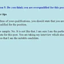 Bank Manager Interview Questions Interview Questions For Project Manager Project Management Interview