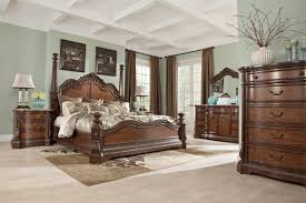 bedroom design amazing marlo furniture marlo bedroom sets argos