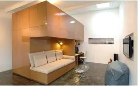 Converting A Garage Into A Bedroom Cost Changing A Garage Into A Bedroom  Converting A Garage .