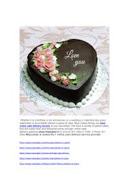 Order Cake Online Online Cake Delivery Mojocakes By Mojo Cakes