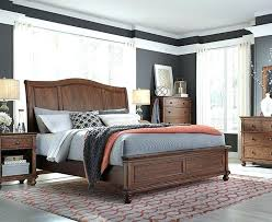 dark wood furniture decorating. Bedroom Furniture Dark Wood Awesome Best Ideas On Throughout Gray . Decorating S