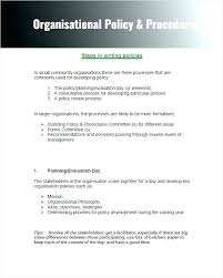 Accounting Manual Template Free Download Accounting Manual Template Free Download Free Download Accounting