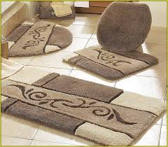yellow bath towels and rugs designer bath rugs and towels