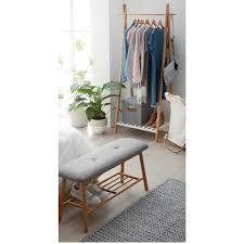 shoe storage hallway furniture. Scandi Shoe Rack. + / - Hover Over Image To Zoom Storage Hallway Furniture R