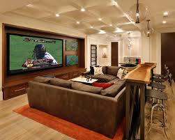 basement ceiling lighting ideas. Brighten Your Basement With These Lighting Ideas Leviton Home Regard To Solutions Plan 8 Ceiling