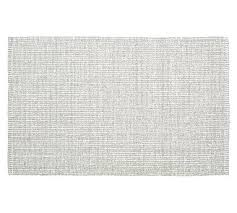 chunky natural wool jute rug x 9 white carpet cleaning