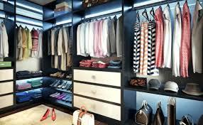 walk in closet design. Interesting Design Walk Closet Design Interior Ideas Best In Closets Pictures The Designs   Wardrobe  Throughout Walk In Closet Design