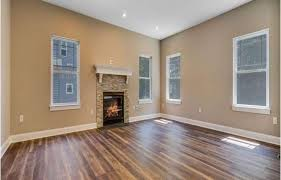 laying wood flooring on concrete new install laminate flooring over ceramic tile flooring guide