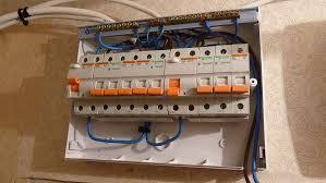 file wiring of european fuse box jpg file wiring of european fuse box jpg
