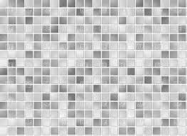 Kitchen And Bathroom Floor Tiles Grey Bathroom Floor Tiles Texture Best Bathroom 2017