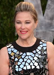 catherine o hara young. Modren Catherine Catherine Ou0026039Hara Intended O Hara Young 7