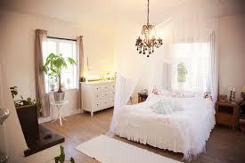 tumblr bedrooms white. White Bedrooms Tumblr Trend 10 B I