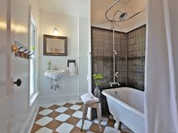 funky bathroom furniture. Ceiling Tiles For Shower Surround By Shannon Quimby Featured On Http://www. Funky Bathroom Furniture E