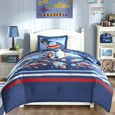 space comforter twin mi zone kids space ranger comforter set ping the best s on