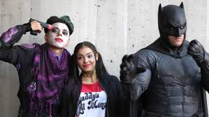 best halloween costumes for fall 2016 cbs san francisco