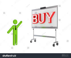 3d Small Person Flip Chart Big Stock Image Download Now