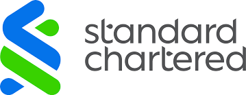 Standard Chartered - Wikipedia