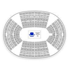 Aloha Stadium Seating Chart Concert Aloha Stadium Seating Chart Concert Map Seatgeek