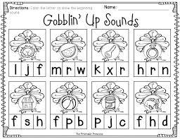 Weather Vocabulary Games And Activities For Kindergarten Kids ...