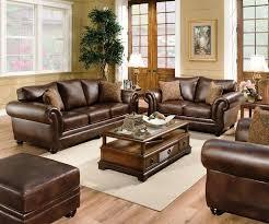 simmons modern furniture metal side table 2. simmons modern furniture metal side table reclining sofas loveseats sets americas divorce coach 2 l