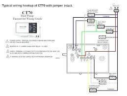 honeywell thermostat heating only 2 wire thermostat wiring diagram Honeywell RTH2300 Thermostat Wiring Diagram honeywell thermostat heating only 2 wire thermostat wiring diagram heat only in 2 wire thermostat net thermostat wire colors thermostat troubleshooting