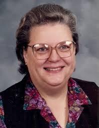 Marjorie Fay (Fink) Vargas Obituary - Visitation & Funeral Information