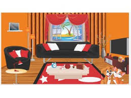 download best room decoration game 1 0 1 free for android