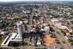 imagem de Campinápolis Mato Grosso n-13