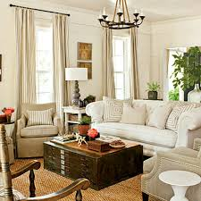 Southern Home Decor Ideas Enchanting Idea Southern Living Home Decor  Inspiration For Decoration Sweet Home With