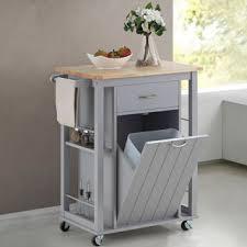 kitchen island cart. Kitchen Island Cart \u2013 5
