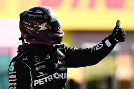 Valtteri bottas claimed the 16th pole position of his career. F1 Qualifying Results Lewis Hamilton Mercedes On Front Row At Mugello