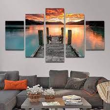 wall canvas wall art multi panel canvas