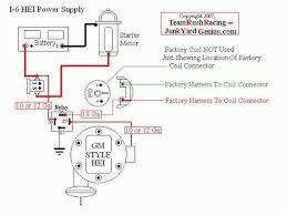 gm module wiring diagrams wiring diagram autovehicle gm esc wiring diagram wiring diagram datasourcegm esc wiring diagram wiring diagram expert esc module gm