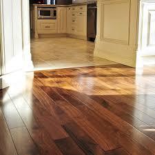 wood flooring uk. Unique Wood Black Walnut Wood Flooring In Uk British Hardwoods