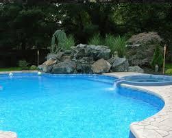 inground pools branchburg best type of inground pool b98