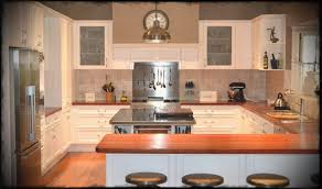 simple country kitchen designs. Brilliant Designs Kitchen Styles French Style Dream Design Cottage Designs Rustic Country  Kitchens Simple For Middle Class Family With Price Archives Ideas Gkdes We Were Very