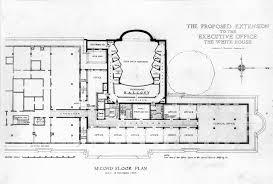 Oval Office Floor Plan rpisitecom