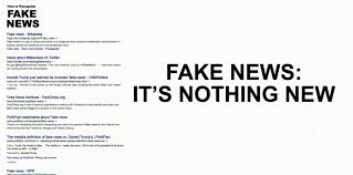 Recognize College Videos Fake Grand News Library How To Available Rapids Community