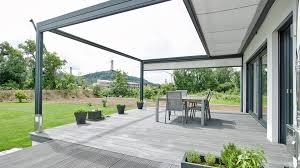 Segel Garten Am Besten Pic Und Sonnenschutz Im Garten Modern Idee