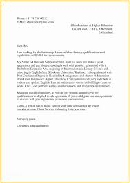 How To Write A Resume For A Scholarship Custom 48 Motivation Letter For Scholarship Format Ambfaizelismail