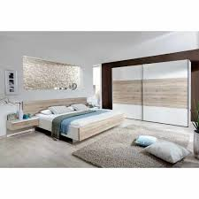 Pin By Christian On Bedroom In 2019 Bedroom Bedroom Furniture