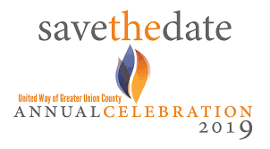 Event Programs Special Events Activities United Way Of Greater Union County
