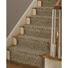 best carpet for stairs. Berber Carpet For Stairs Incredible Rugs And Hallways Runner Stair Runners Home Interior 27 Best
