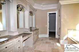 Bathroom Remodeling Software Amazing 48 Best Bathroom Remodeling Images On Pinterest Atlanta Bathroom
