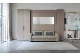 stow away bed. Exellent Bed PiazzaDuomo Flou System With Stowaway Bed For Stow Away B