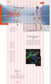 Web Design Grid System Photoshop Modular Grid Complete Beginners Guide
