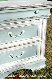 shabby chic furniture colors. Best Shabby Chic Furniture Ideas On Pinterest White Paint End Table Cece Caldwells Simply And Colors W