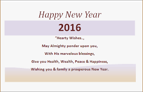 how to write ms how to write greeting cards printable editable ms word new year